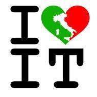 cours-d-italien-