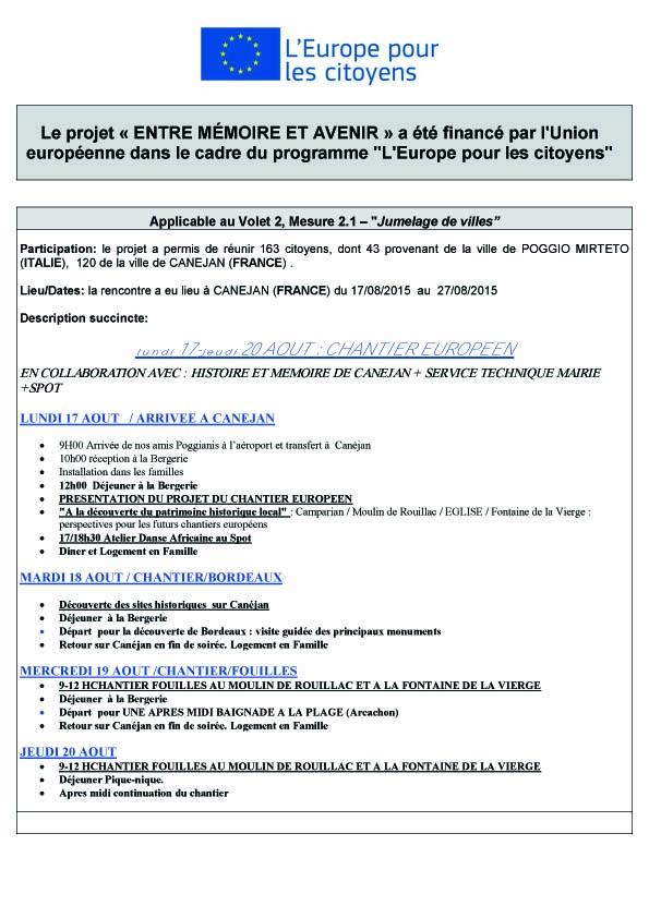 info-reception-2015-1