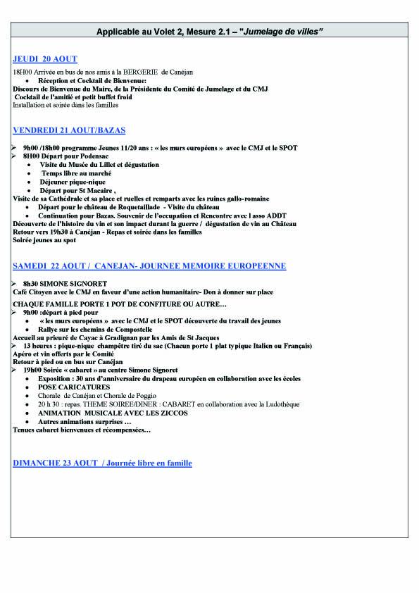 info-reception-2015-2